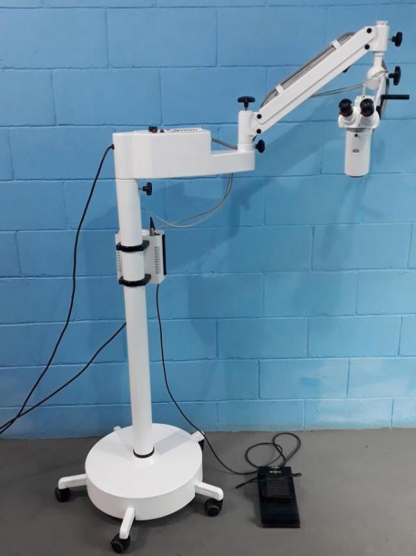Manutenção de equipamentos odontológicos sp