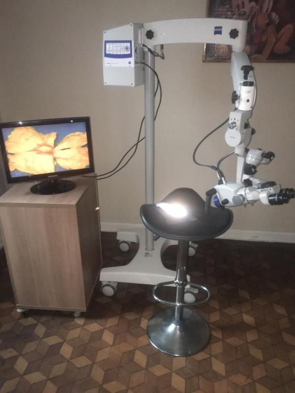 Onde comprar microscópio