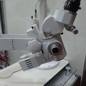 Empresa de manutenção de equipamentos médicos em sp